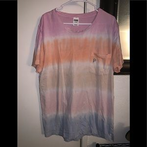 Bundle of Tops From PINK